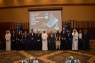 2570-adfimi-qatar-development-bank-joint-workshop-adfimi-fotogaleri[188x141].jpg